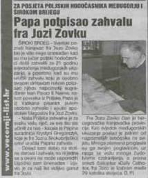 http://www.medjugorje.org/img/jozoarticle.jpg