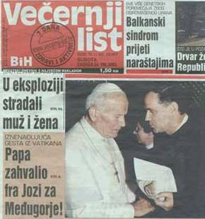 https://www.medjugorje.org/img/jozofrontpage.jpg