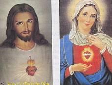 The Pieta Prayer Booklet