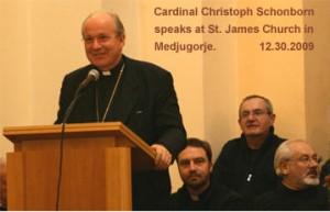 Cardinals Homily